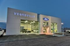 Vegreville-Ford2