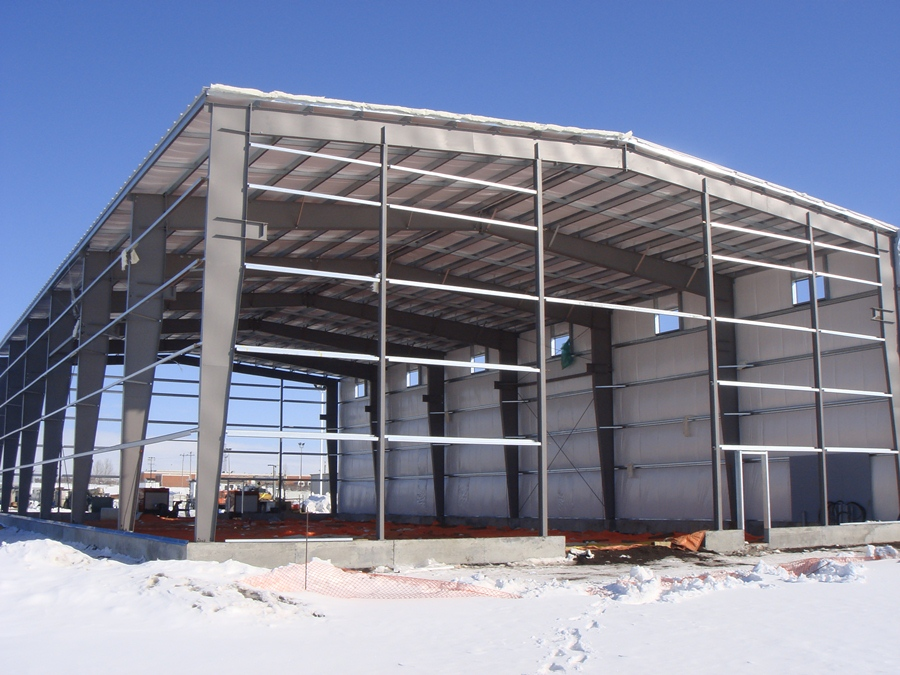 Other Construction services at Vantage Builders