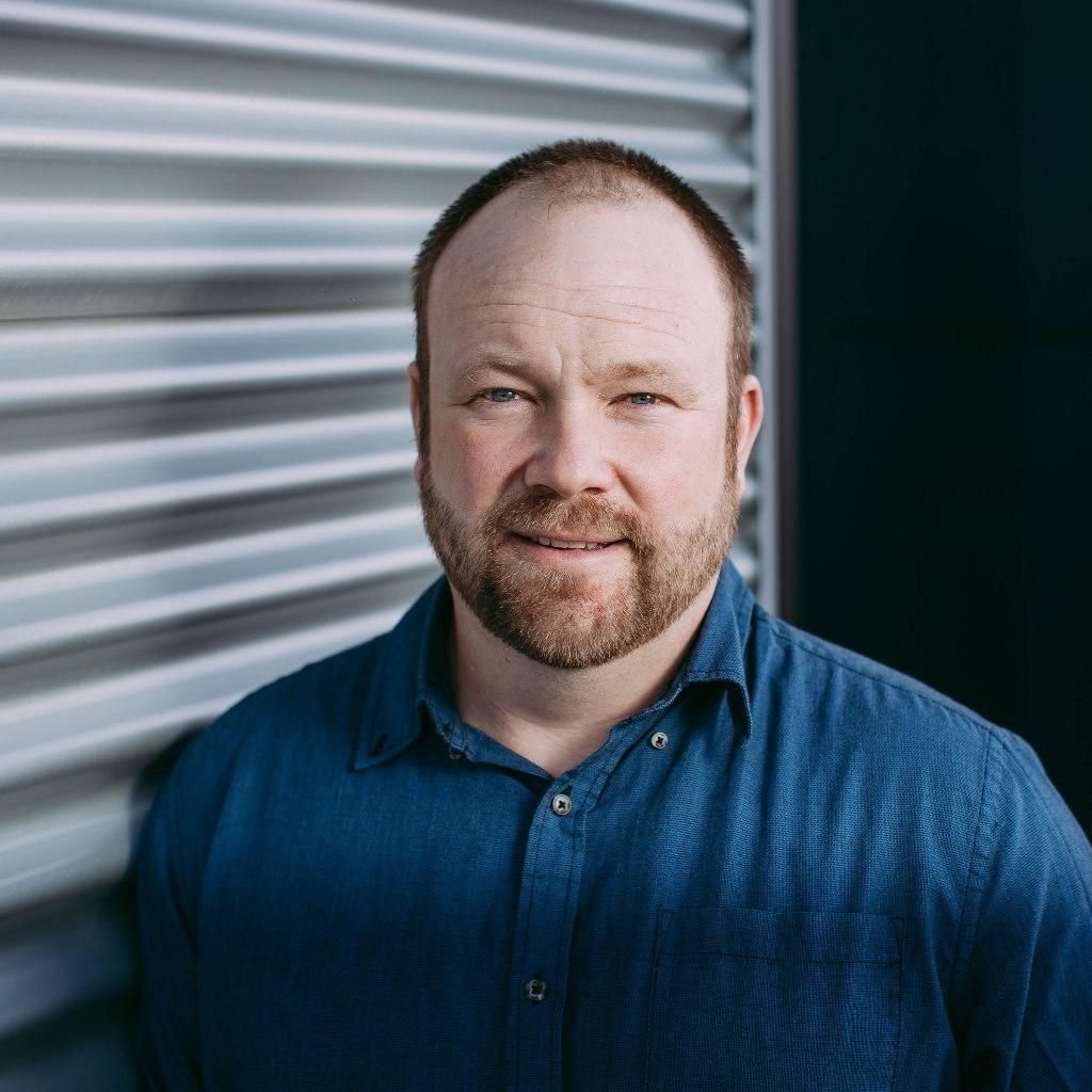 Paul Ziprick
